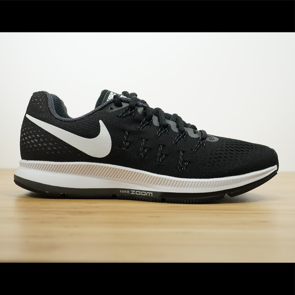 Wmns Nike Air Zoom Pegasus 33 Womens Running Shoes d4c6992eb6